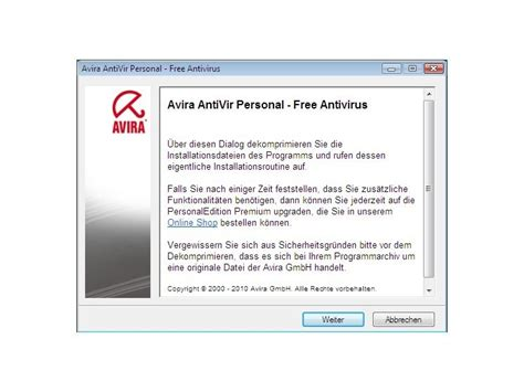 download avira antivirus full version free xp avira antivirus personal 2011 free download full version