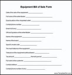 general bill of sale template doc 600792 general bill of sale form bill of sale form