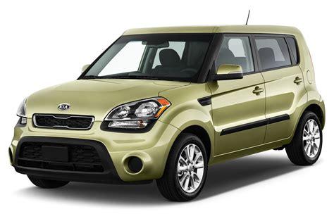 2013 kia soul specs and features msn autos