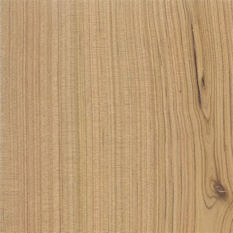 the australian woodworker australian cypress the wood database lumber