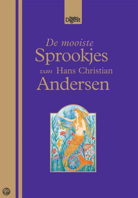 Christian Andersen Kumpulan Dongeng Hardcover Hc bol de mooiste sprookjes hans christian andersen hans christian andersen