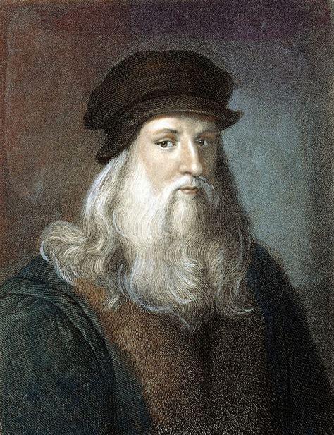 leonardo da vinci renaissance biography weirdland renaissance artists