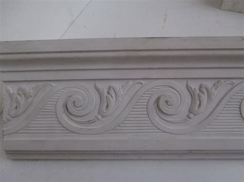 cornici in stucco cornice in stucco decorata rif 309 bassi stucchi