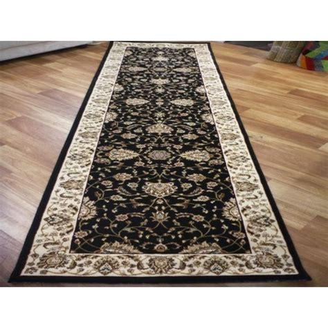 outdoor rug for cing carpet mats perth carpet vidalondon