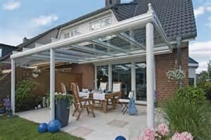 Terrace Awnings Glass Rooms From Samson News Samson Doors