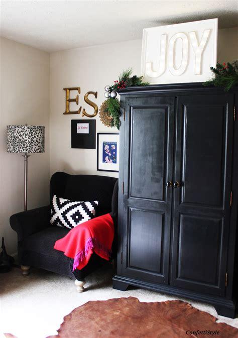 ideen für painting bedroom kleine schlafzimmer