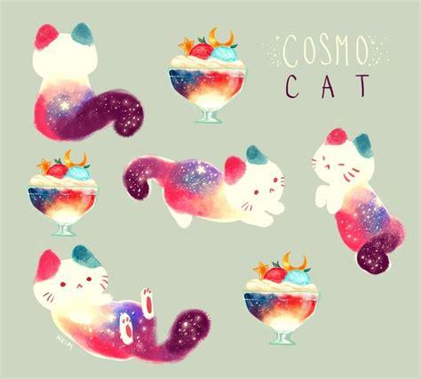 how to draw doodle cat best 25 cat doodle ideas on cat illustrations