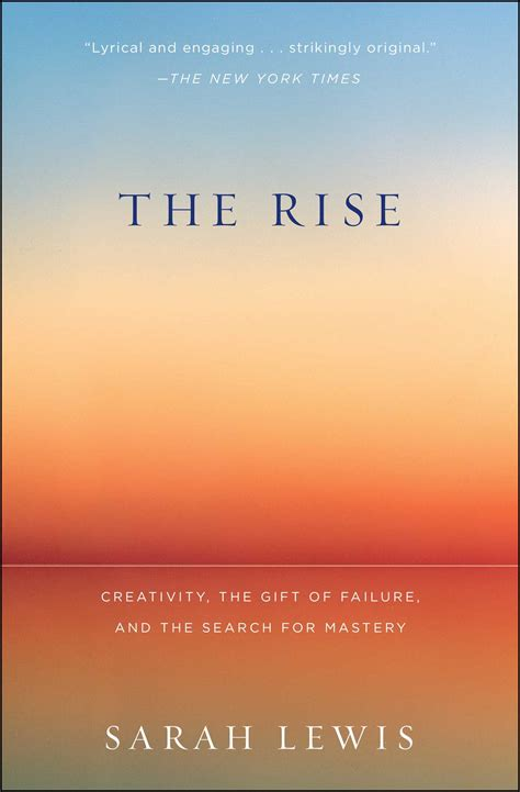 on the rise books the rise book by lewis official publisher page
