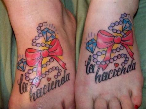 tattoo ideas girly styles magazine girly tattoos for designs