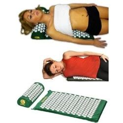 Do Acupressure Mats Work by How Does Acupressure Work How Does Acupressure Work