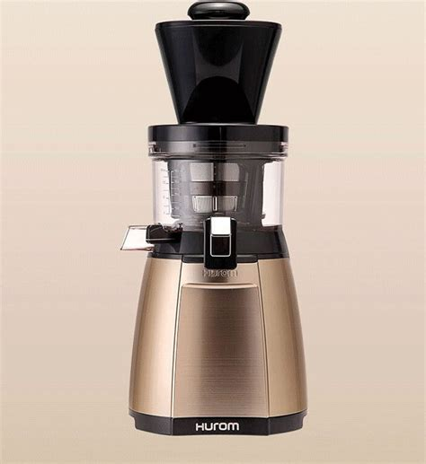 Blender Cosmos New Arrival juicer hurom blenders spare parts precursor cup cover