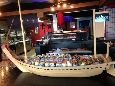 cheap boat rentals in newport beach yummy rolls creative selection asiatico waterfront