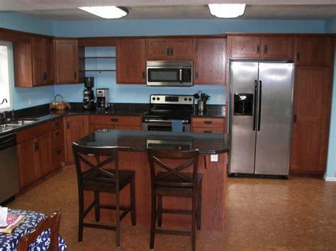 kitchen cabinets markham markham remodel kitchen concepts llc
