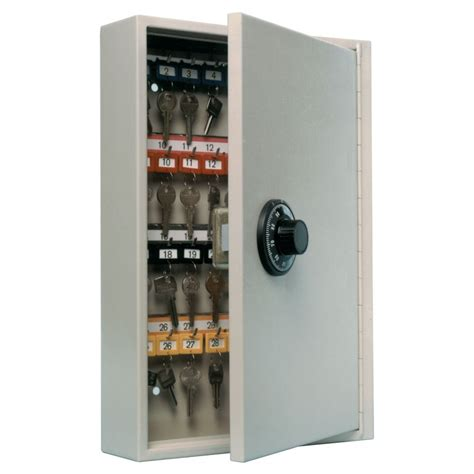 key cabinet with combination lock key cabinet with combination lock parrs workplace