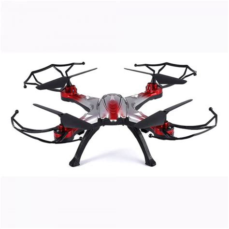 Drone Jjrc H29 Sparepart Dinamo Motor jjrc h29 2 4g 4ch 6 axis gyro quadcopter rtf value hobby