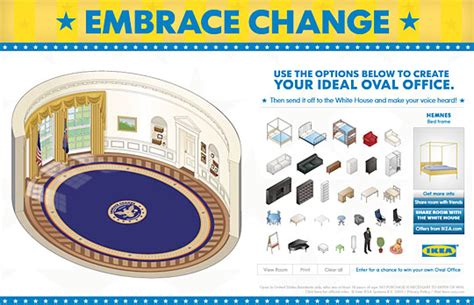 Oval Office Changes | obama family paying for white house renovations themselves