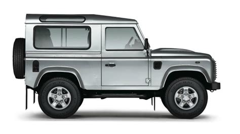 jeep land rover 2015 image gallery jeep defender