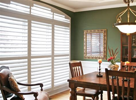 sunshade blinds and drapery sunshade blinds drapery eclipse arch shootpic 3 192 815
