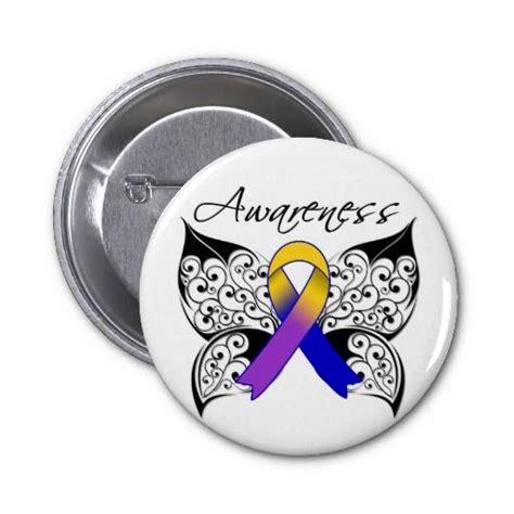 bladder cancer color bladder cancer awareness ribbon color butterfly