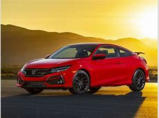 Em Install Civic Sedan Si 2012 2013 2014 — Quotes And Quotes 2013 Civic Si Coupe Mugen Wing