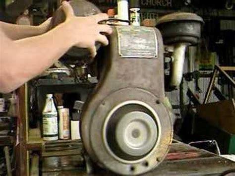wisconsin motor parts motor parts wisconsin motor parts