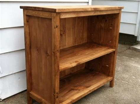 do it yourself built in bookcase plans 17 best images about small bookcase on book storage bookcase plans and how to build