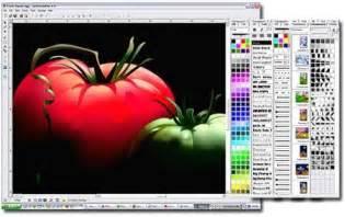 45 best freeware design programs snap2objects