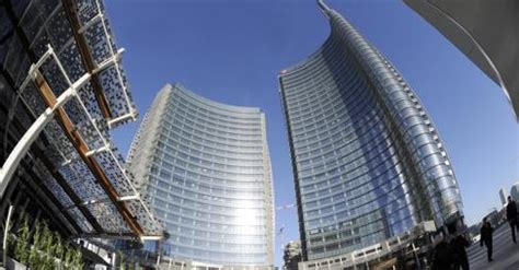 unicredit pescara unicredit tower tra i grattacieli pi 249 belli al mondo