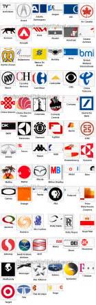 Logos quiz answers level 6 i ve been playing logos quiz game from