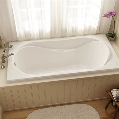 Surplus Bathtubs by Sle Maax Surplus Warehouse