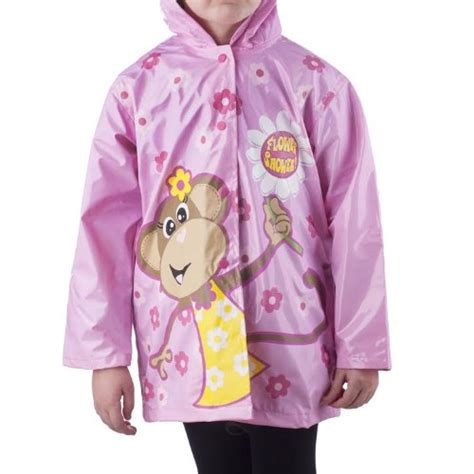 260517 a monkey s raincoat kids raincoats shopswell