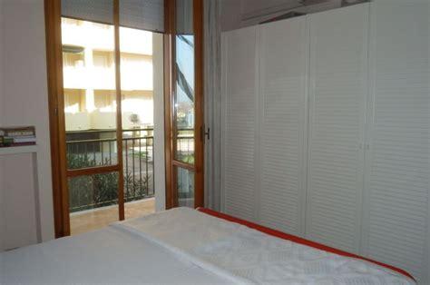 appartamenti estivi cesenatico jolly vacanze affitti appartamenti cesenatico