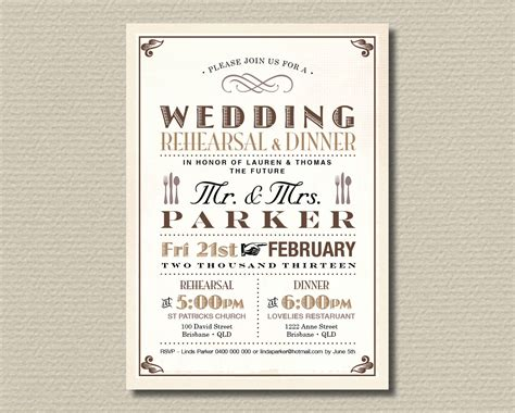 wedding rehearsal dinner invitations 301 moved permanently