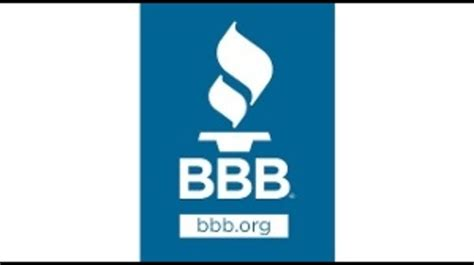 commerce bureau bbb tax scams still no 1 on top 10 list for 2016