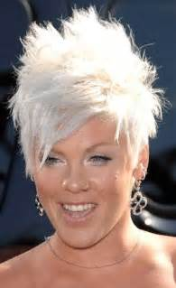 spikey hairstyles for 30 spiky short haircuts short hairstyles 2016 2017