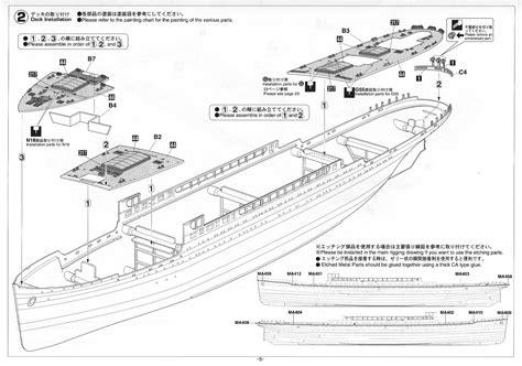 basic wiring diagram for jet boats circuit diagram maker