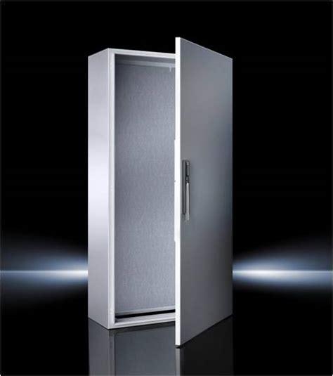 armoire 201 lectrique compacte cm