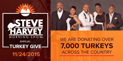 Steve Harvey Giveaway Today - untitled document www themorningmouth com