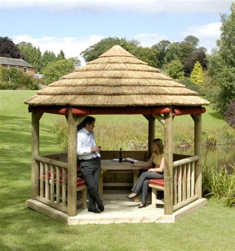 wooden garden gazebo build free website and hosting garden wooden gazebo