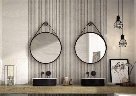 catalogo rivestimenti bagno interiors rivestimento bagno e cucina marazzi
