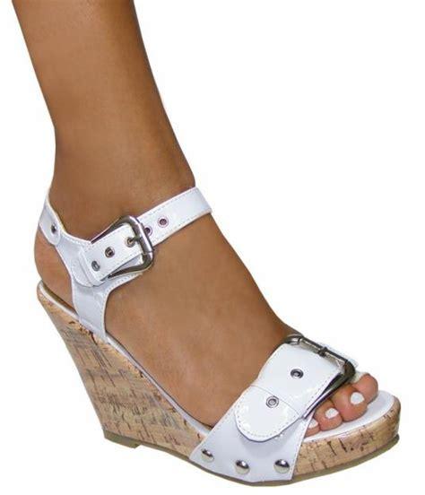 imagenes d sandalias a la moda 2016 im 225 genes de sandalias de moda im 225 genes