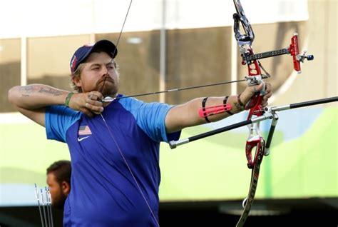 2016 summer olympics archery 2016 summer olympics archery newhairstylesformen2014 com