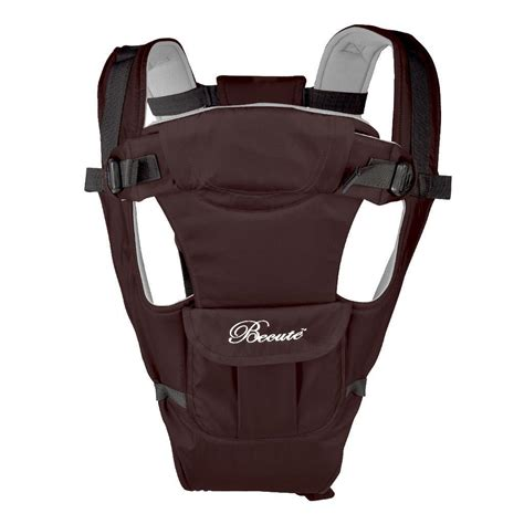 Baby Backpack newborn front baby carrier wrap sling infant backpack