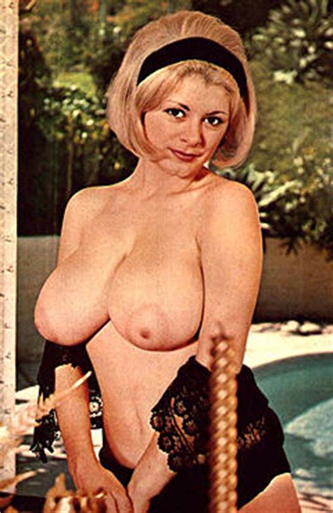 Candy Morrison Boobpedia Encyclopedia Of Big Boobs