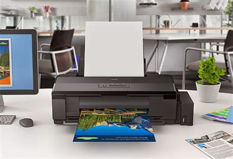 resetter epson l1800 caping epson l1800 price driver and resetter for epson printer