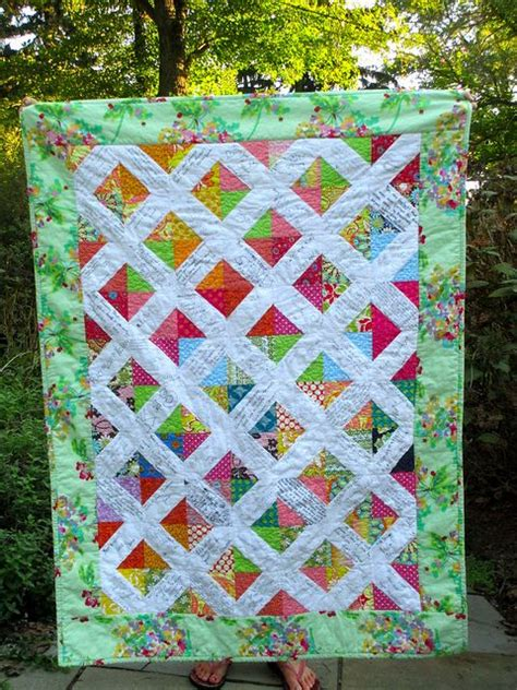 Signature Quilt Pattern by Best 25 Signature Quilts Ideas On