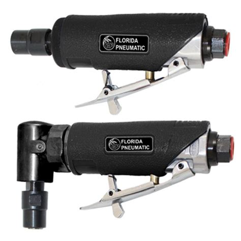 Air Die Grinder Iwt 14 Terlaris 1 4 inch air die grinder combo kit florida pneumatic fp 750k