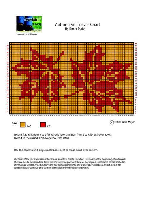 leaf pattern knitting charts 273 best kirjoneulemalleja knitting charts images on