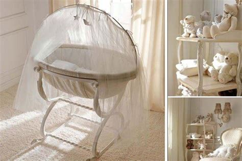 fashioned baby cribs 33 modern baby cribs in contemporary shapes and vintage style