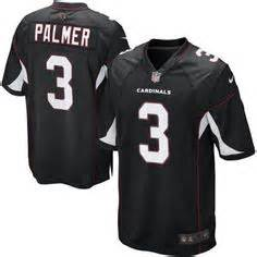 authentic black carson palmer 9 jersey p 404 1000 images about it s all about quot los cardinals quot on